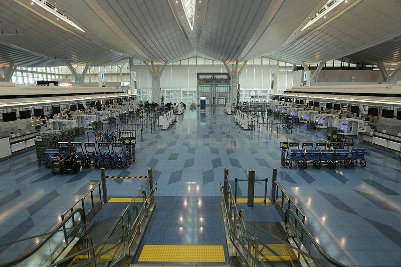 File:Tokyo International Airport 20201230 1317 photo by Pcs34560.jpg