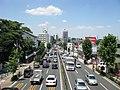Tokyo Route 318 -04.jpg