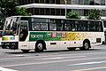 Tokyo Toei Bus U-LV771R C-X002 Rapid Bus 1998.jpg