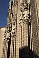 Toledo, Monasterio de San Juan de los Reyes-PM 65539.jpg