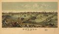 Toledo, Ohio, 1876 WDL9586.png