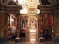 Tolentino Basilica di San Nicola 07.JPG