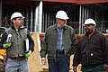 Tom Barrett talking with construction workers.jpg