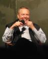 Tom McBeath at Chevron 7.8.png
