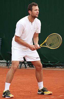 Tomasz Bednarek RG13 (4).JPG