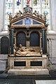Tomb of Lady Jane Waller, Bath Abbey (16748885793).jpg