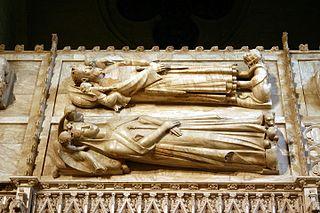 Eleanor of Sicily Queen consort of Aragon