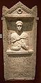 Tombstone of Ulpia Sabina.jpg