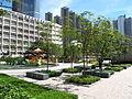 Tong Ming Street Park Playground 201305.jpg