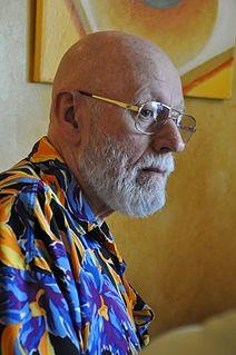 Tony Morphett Australian screenwriter
