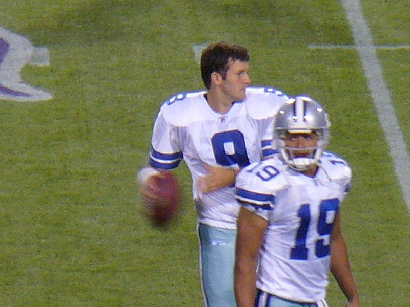 File:Tony Romo and Miles Austin.jpg
