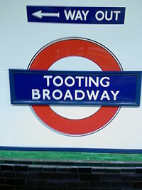 Tooting Broadway station.jpg