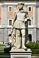 Torino - Palazzo Reale 0552.JPG