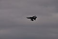 Tornado GR-4 fly-by at Southend Airshow 2011. (5773418697).jpg