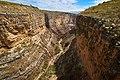 ToroToro canyon 2017.jpg
