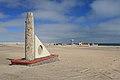 Torra Bay, Skeleton Coast - panoramio.jpg