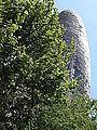Torre Agbar Barcelona 21.JPG
