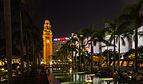 Torre del Reloj, Kowloon, Hong Kong, 2013-08-11, DD 04.jpg