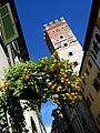 Torre della Tromba.jpg