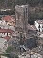 Torre di Introdacqua (dal Monte Plaja).jpg