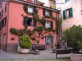 Torriglia - panoramio - Stefano Mazzone Geno… (3).jpg