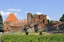 Toruń (DerHexer) 2010-07-17 102.jpg