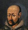 Toruń - Władysław II Jagiełło.jpg