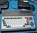 Toshiba HX-10 01.jpg
