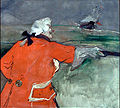 Toulouse-Lautrec - Paul Viaud.jpg