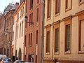 Toulouse street (1071946744).jpg
