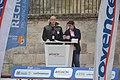 Tour La Provence 2019 - Avignon - Daniel Mangeas.jpg