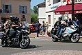Tour de France 2012 Saint-Rémy-lès-Chevreuse 060.jpg