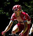 Tour de France 2016, zakharin (28595459495).jpg