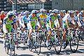 Tour de Romandie 2010 - Fribourg - Maillot jaune.jpg