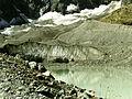 Tour de l' Oisans 2011 01.jpg
