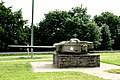 Tourelle Bastogne rue de Clervaux.JPG
