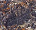 TournaiCathedral0001.jpg