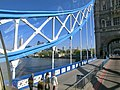 Tower Bridge seen from a bus, 13 May 2012 - panoramio (8).jpg
