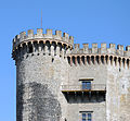 Tower of Castello Orsini-Odescalchi.jpg