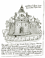 Tower of London by Bernardino de Escalante.png