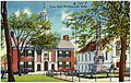 Town hall, Westborough, Mass (67119).jpg