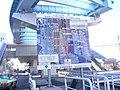 Toyosu-Station-2005-12-18 4.jpg