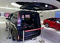 "Toyota Esquire HYBRID Gi""Premium Package"" (DAA-ZWR80G-CPXGB) rear.jpg"