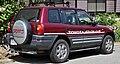 Toyota RAV4 106.JPG