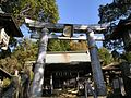 Tozan Shrine01.jpg