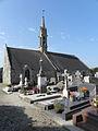 Tréogat (29) Église Saint-Boscat 04.JPG