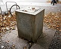 Tröpfelbrunnen WörtherStr Pankow (2).jpg