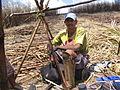 Trabalhador rural (13899002005).jpg