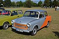 Trabant (7906182630).jpg