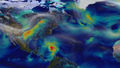 Tracking a Superstorm (8971446928).png